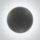 Altered State (Deluxe Edition)/TesseracT
