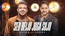 Seu Beijo Joga Sujo( feat.Jorge)/Avine Vinny