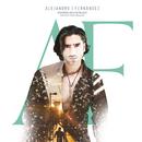 Siempre Enamorado - Éxitos Originales/Alejandro Fernández