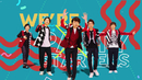 Party Starters/嵐
