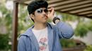 Chellamma (Cover Version)/Anirudh Ravichander