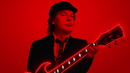 Shot In The Dark (Official Video)/AC/DC