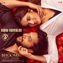 """Kadai Kannaaley (From """"Bhoomi"""")/D. Imman"""