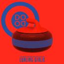 Curling Girlie/Dodo