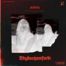 Bbybarkomforbi/JOSVA