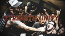 Strength Unity B*f* R*ll/Fleddy Melculy