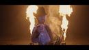 Tú y Yo (Official Video)/Joss Favela