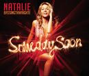 Someday Soon/Natalie Bassingthwaighte