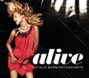 Alive/Natalie Bassingthwaighte