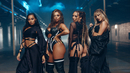 Sweet Melody (Official Video)/Little Mix