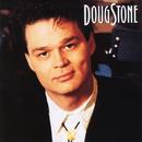 Doug Stone/Doug Stone