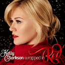 Wrapped In Red (Deluxe Version)/Kelly Clarkson