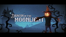 Dancing in the Moonlight (Official Lyric Video)/Toploader