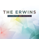 Favorites: On Repeat/The Erwins