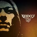 Stoff/Thomas Godoj