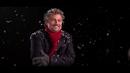 White Christmas (Official Video)/Jonas Kaufmann