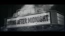 Living After Midnight (Official Lyric Video)/Judas Priest
