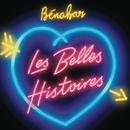 Les belles histoires (Radio edit)/Bénabar