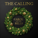 Carol of the Bells/The Calling