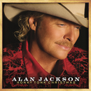 Honky Tonk Christmas (Deluxe Version)/Alan Jackson