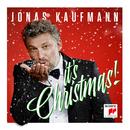 It's Christmas!/Jonas Kaufmann