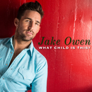What Child Is This?/Jake Owen