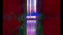 Gone (Official Lyric Video)/James Vincent McMorrow