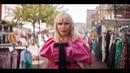 Gold (Official Video)/Paloma Faith