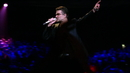 Freedom! '90 (25 Live Tour) [Live from Earls Court 2008]/George Michael