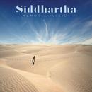MEMORIA FUTURO/Siddhartha
