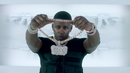 I Met Tay Keith First (Official Music Video)( feat.Lil Baby & Moneybagg Yo)/Blac Youngsta