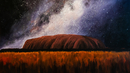 Uluru Statement from the Heart (Read by First Nations collaborators)/Midnight Oil