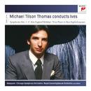 Michael Tilson Thomas Conducts Ives/Michael Tilson Thomas