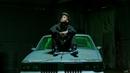 Si Supieras (ALTER EGO Video)/Prince Royce