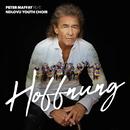 Hoffnung( feat.Ndlovu Youth Choir)/Peter Maffay