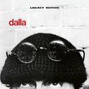 Dalla (Legacy Edition)/Lucio Dalla