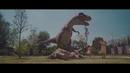 Futura (Official Video)/Lucio Dalla