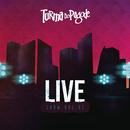 TDP Live Show, Vol. 2/Turma do Pagode