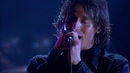 In Repair (Live 2003)/Our Lady Peace