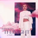 Through The Night( feat.Tabitha Nauser)/Junkilla