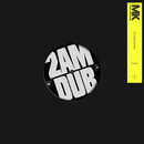 2AM (MK Dub)( feat.Carla Monroe)/MK