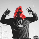 Trench Bitch( feat.Lil Durk)/Blac Youngsta