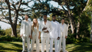 Amazing Grace (My Chains Are Gone) (Official Video)/Pentatonix