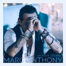 Un Amor Eterno (Versión Balada)/Marc Anthony