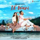 Ik Wari/Prabh Gill