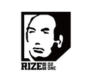 02 / one/RIZE