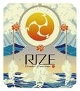 Dream Catcher/RIZE