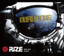 NAME/RIZE
