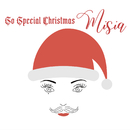 So Special Christmas/MISIA