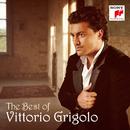 The Best of Vittorio Grigolo/Vittorio Grigolo